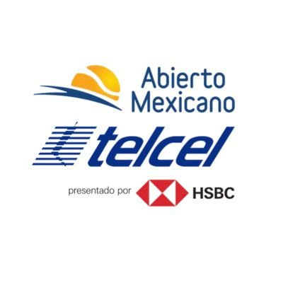 Abierto Mexicano