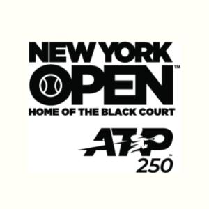 Open de Nueva York ATP 250