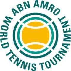 ATP Rotterdam 500 / ABN AMRO WTT