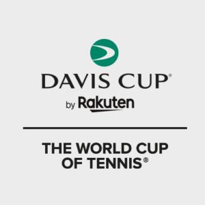 Fase de Clasificación Copa Davis